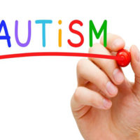 trainings-autism