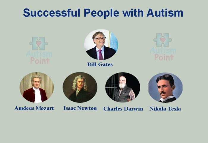 people-with-autism