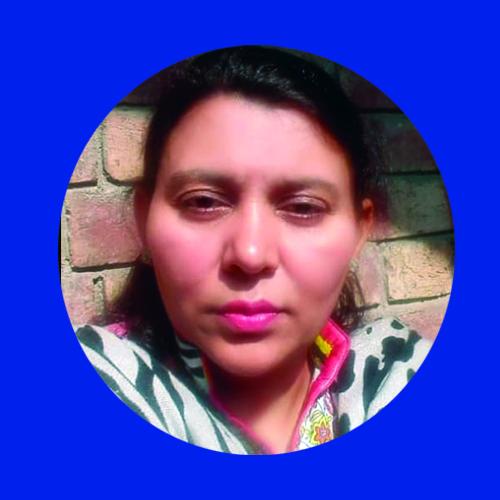 Huma Shafique